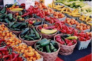 farmers-market-photo1